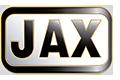 Lubricantes JAX